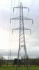Image thumb pylon