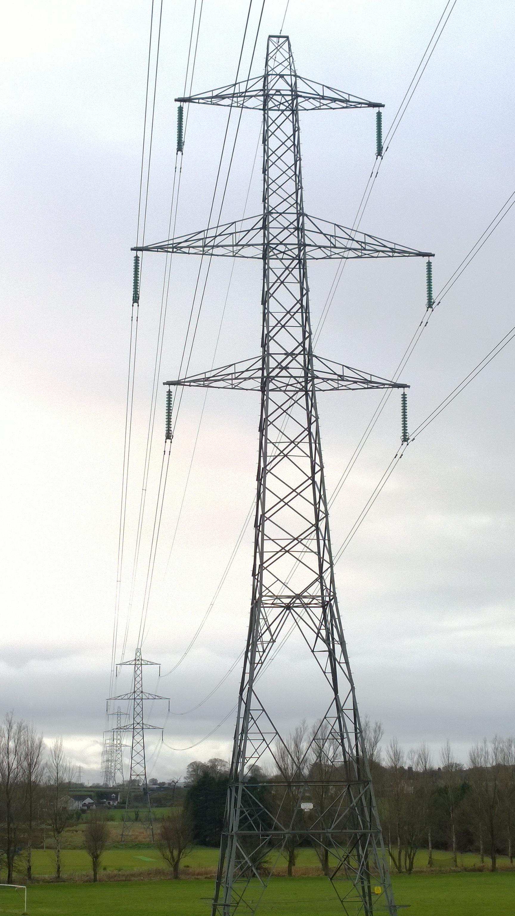 Enquiry needed into rising cost of power