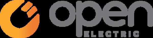 Image full logo