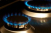 Image thumb gas rings