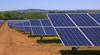 Image thumb solarpanels