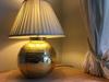 Image thumb lamp