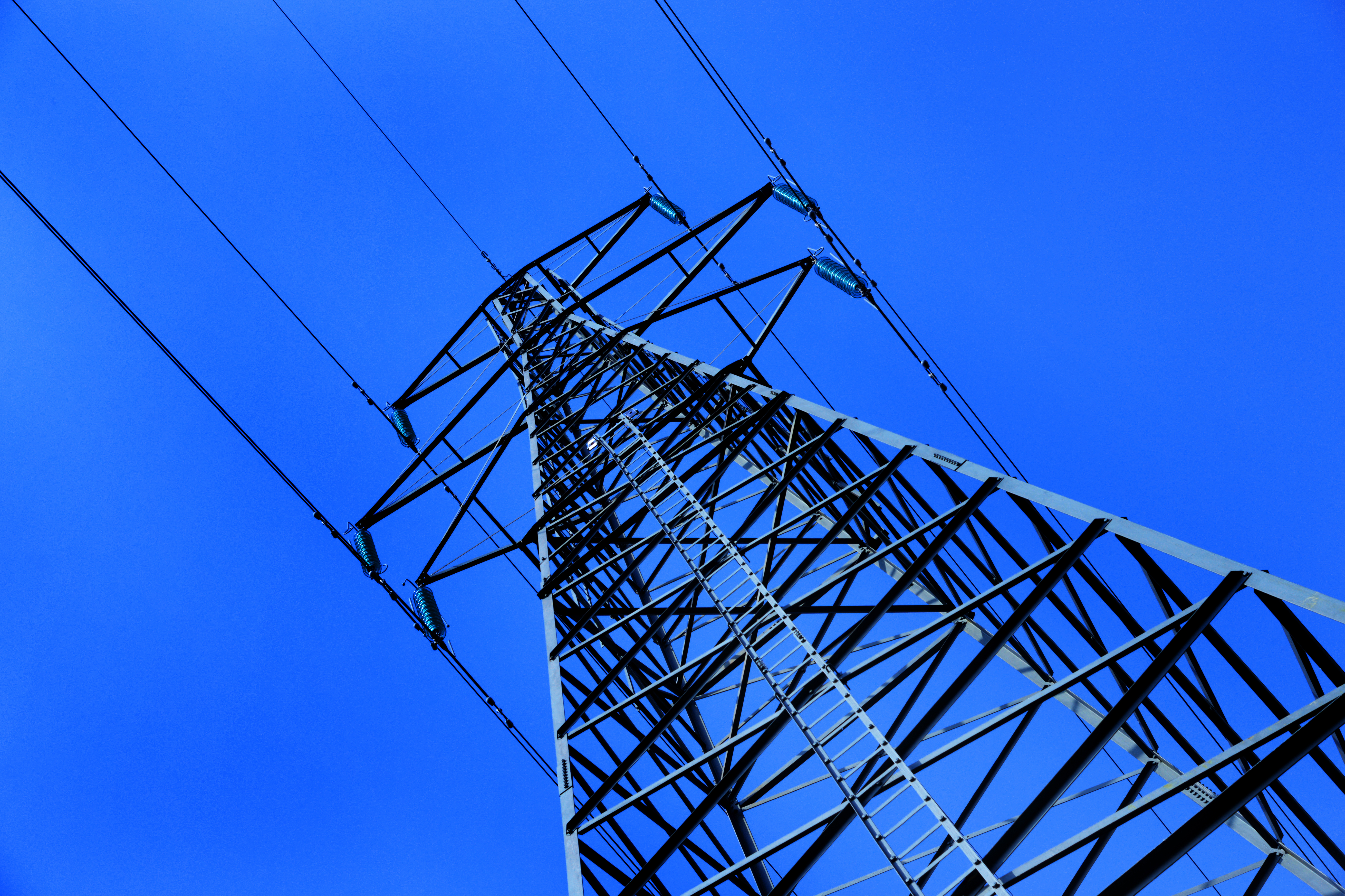 Searching for the cheapest electricity supply