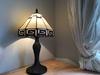 Image thumb lamp2 copy