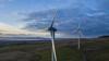 Image thumb monnaboy windfarm gaelectric 144