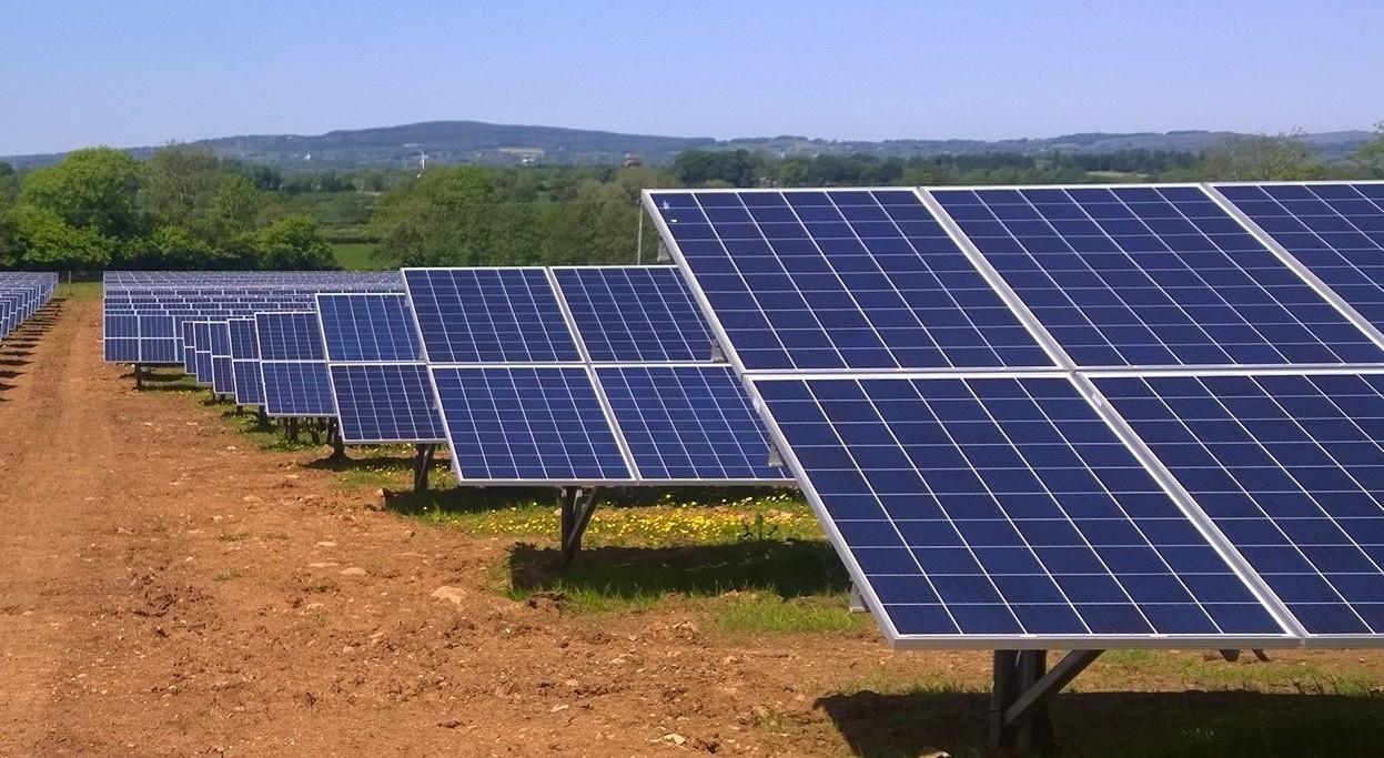 Professor calls for halt to new fossil fuel development