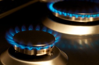 Wholesale gas prices to fall even further says Vayu